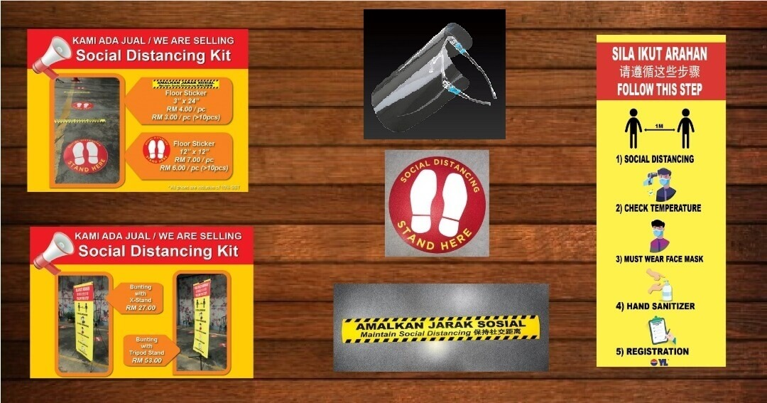 shop_banner_img1