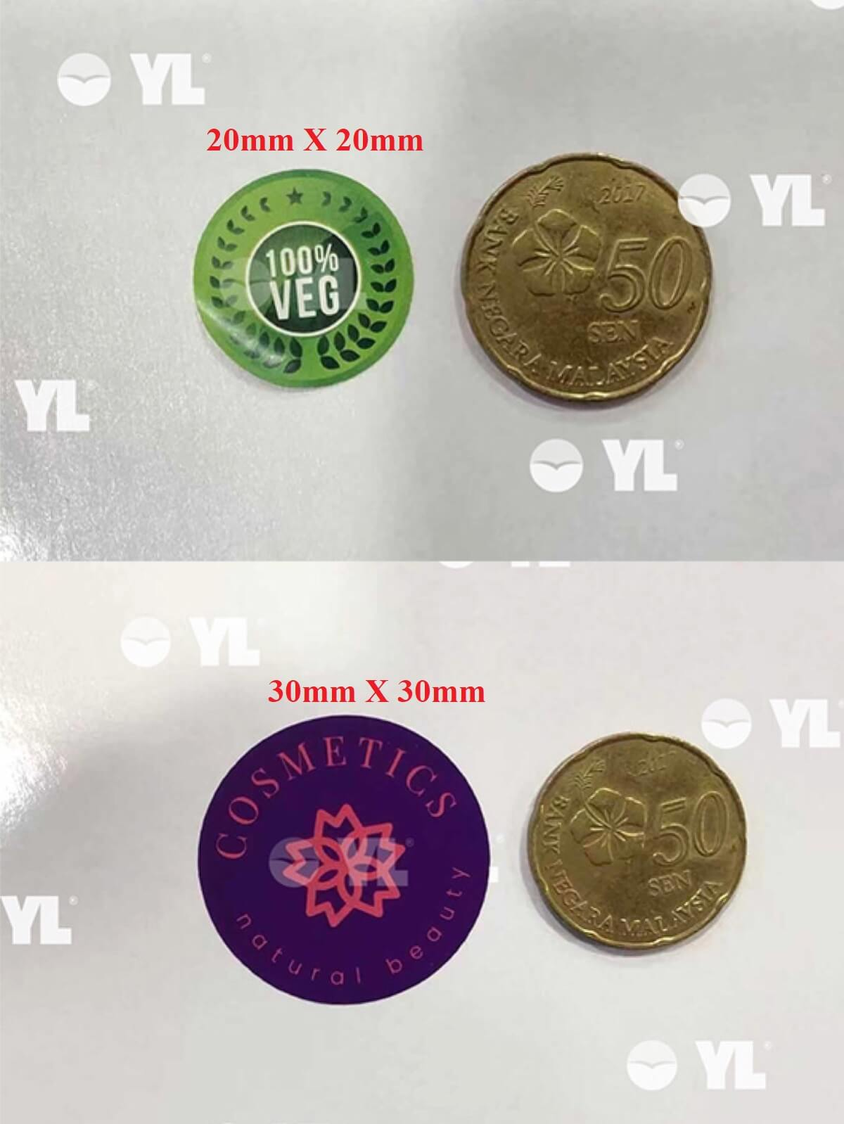 https://www.yl.com.my:449/admin/uploads/products/0acafafe-3ef1-491b-990c-99f6127153bd/20mm-30mm_3282.jpg