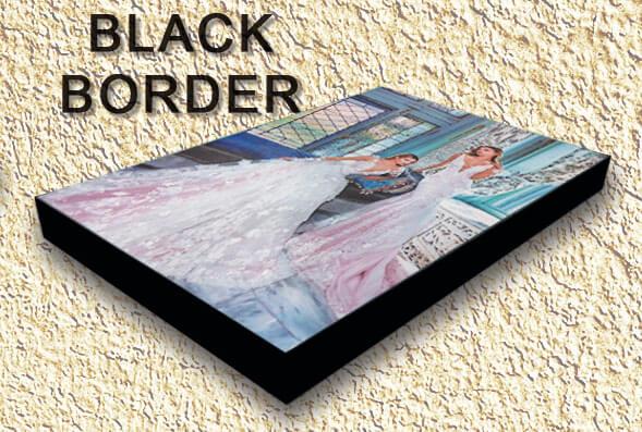 https://www.yl.com.my:449/admin/uploads/products/3f931a69-9603-4d79-830d-7d6c0e2452f6/blackborder_1817.jpg