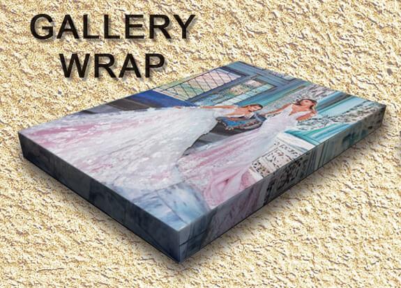 https://www.yl.com.my:449/admin/uploads/products/976c7345-86f5-4277-b35e-f7abaa0fa0fe/gallerywrap_1620.jpg