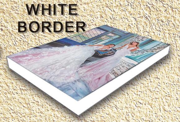 https://www.yl.com.my:449/admin/uploads/products/976c7345-86f5-4277-b35e-f7abaa0fa0fe/whiteborder_1621.jpg