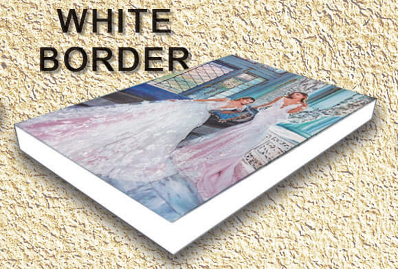 https://www.yl.com.my:449/admin/uploads/products/a1ef3c65-9fd0-40c3-a639-154f3952291e/whiteborder_1840.jpg
