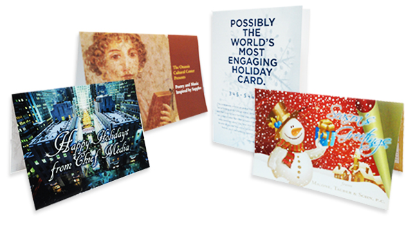 Art Card Paper 280 Grams A3 [DOUBLE SIDE]- With Lamination